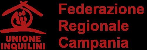 Federazione Regionale Campania Unione Inquilini